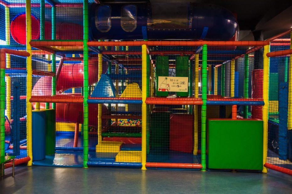Estructura 3 pisos -min